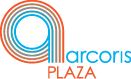 Arcoris Plaza